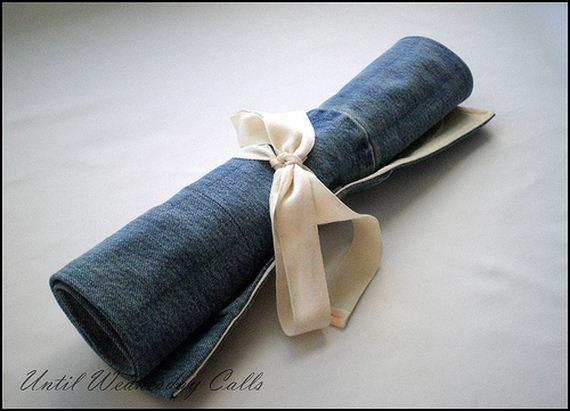 12-Old-Blue-Jeans
