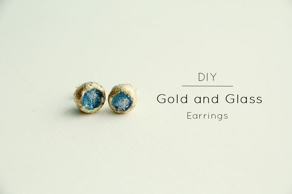 12-Pairs-Earrings