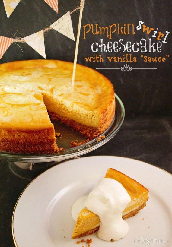 12-Pumpkin-Sweet-Treats
