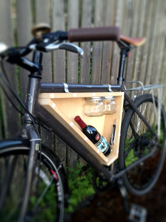 12-Upgrade-Bike