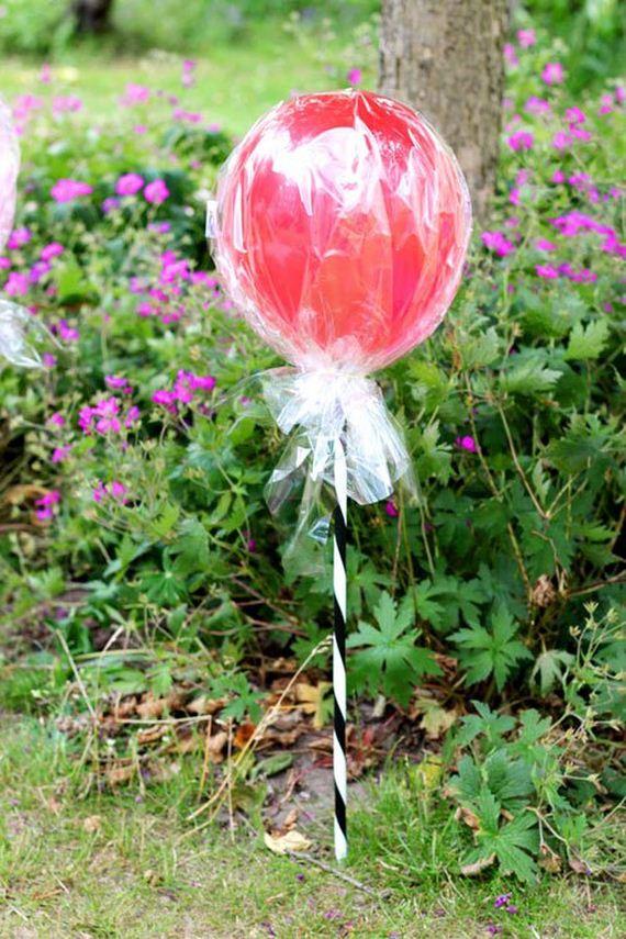 13-Balloon-Decor