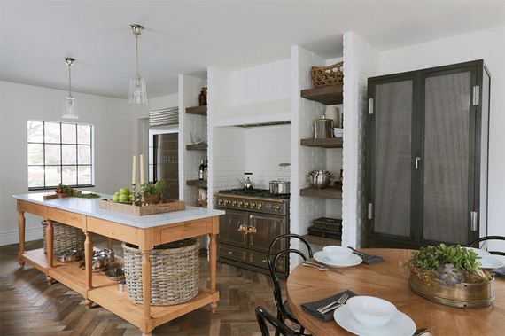 13-Beautiful-Kitchens