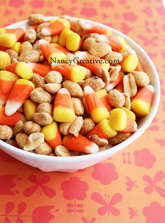 13-Candy-Corn-Sweet-Treats