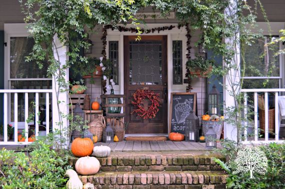 13-Decorate-Porch
