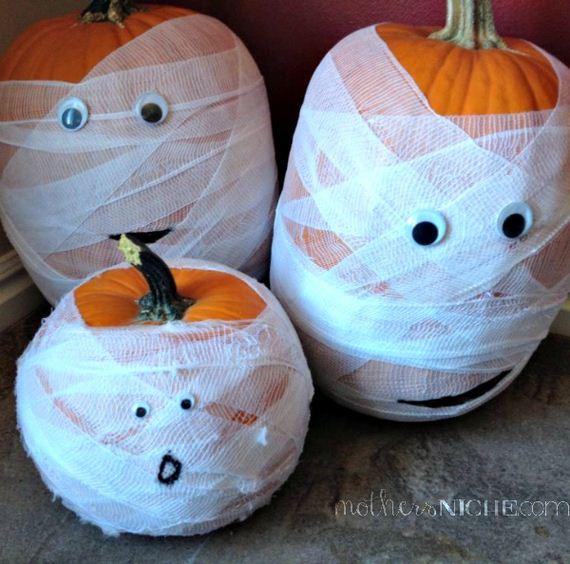 13-Halloween-Pumpkin