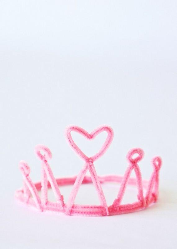 13-Princess-Crowns