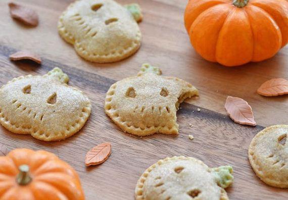 13-Pumpkin-Sweet-Treats