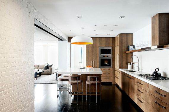 14-Beautiful-Kitchens