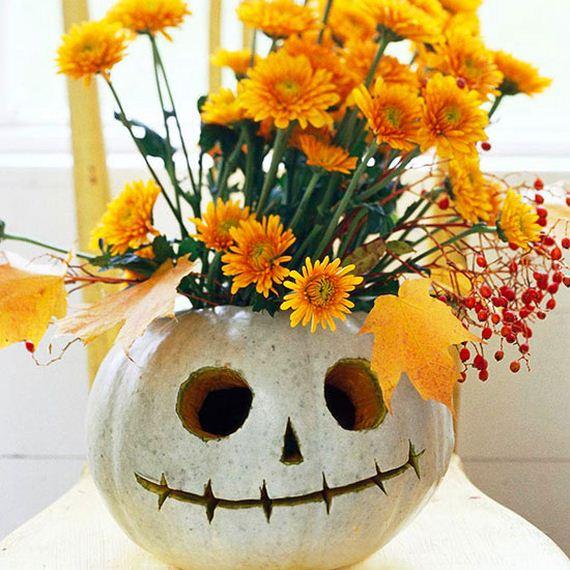 14-Halloween-Pumpkin