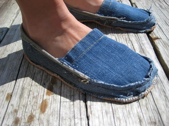 14-Old-Blue-Jeans