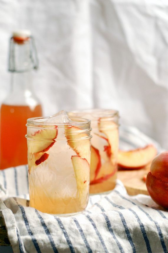 14-Peach-Recipes