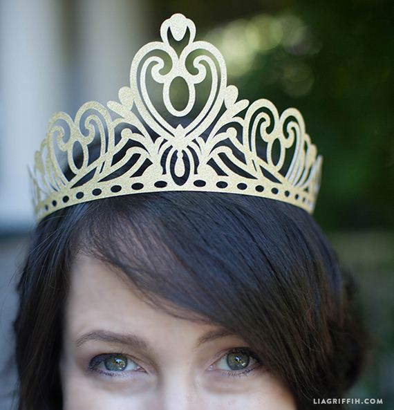 14-Princess-Crowns