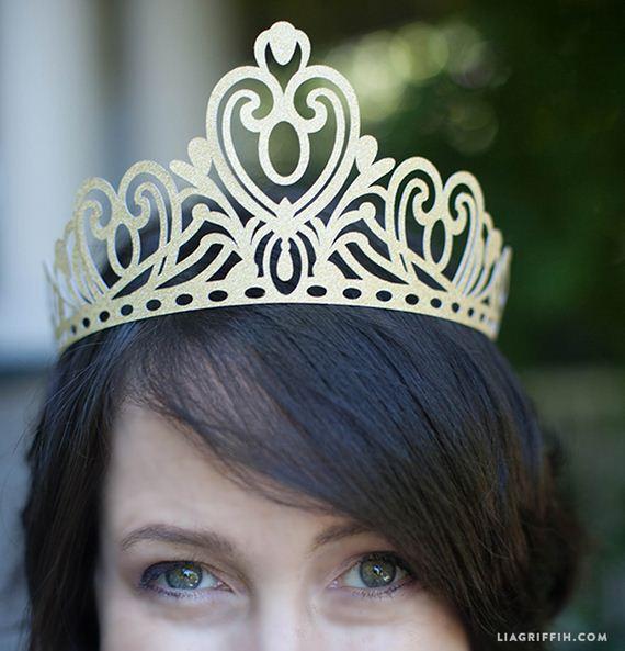 14-Princess-Crowns