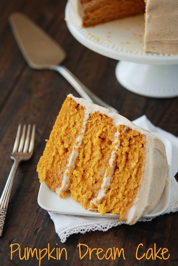 14-Pumpkin-Sweet-Treats