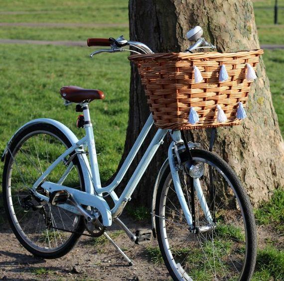 14-Upgrade-Bike