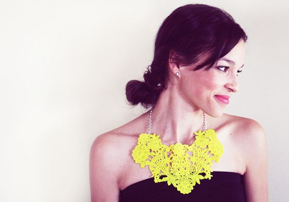 15-Beautifully-Colorful-DIY-Necklaces