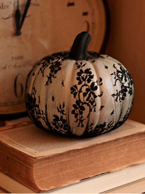 15-Halloween-Pumpkin