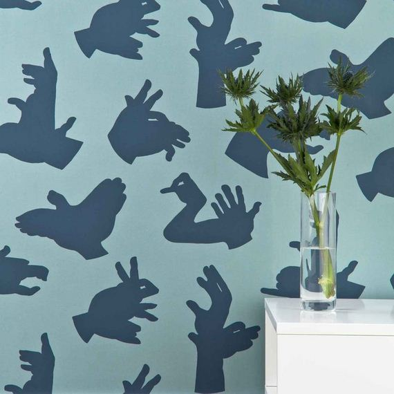 15-Patterned-Wallpapers