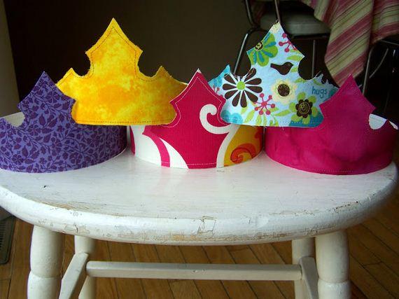 15-Princess-Crowns