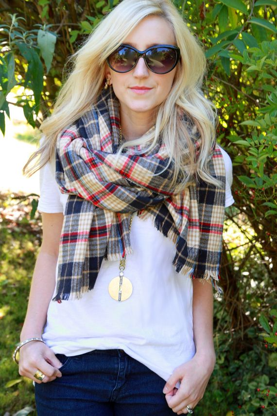 15-Scarf-Lovers