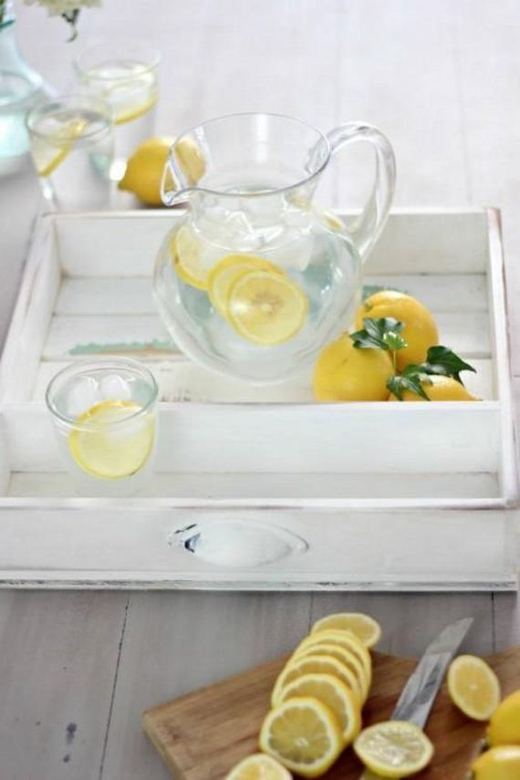 15-Serving-Trays