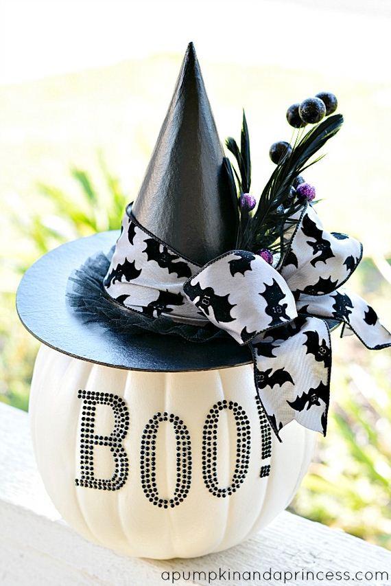 15-Spooktacular-Halloween