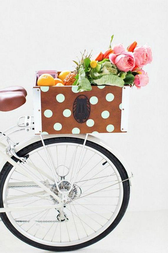 15-Upgrade-Bike