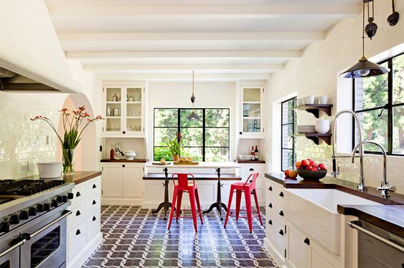 16-Beautiful-Kitchens