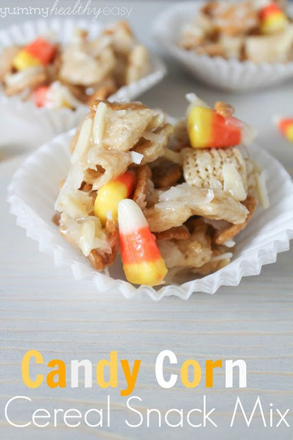 16-Candy-Corn-Sweet-Treats