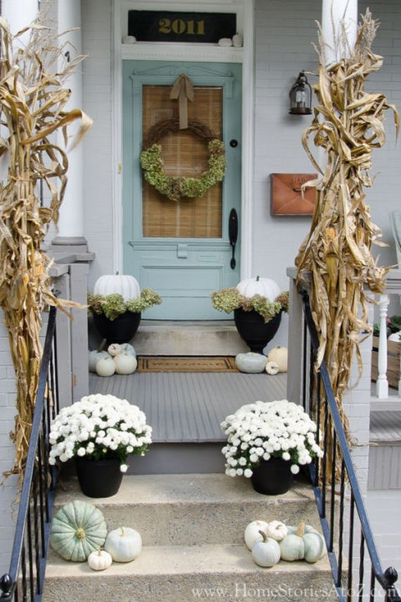 16-Decorate-Porch