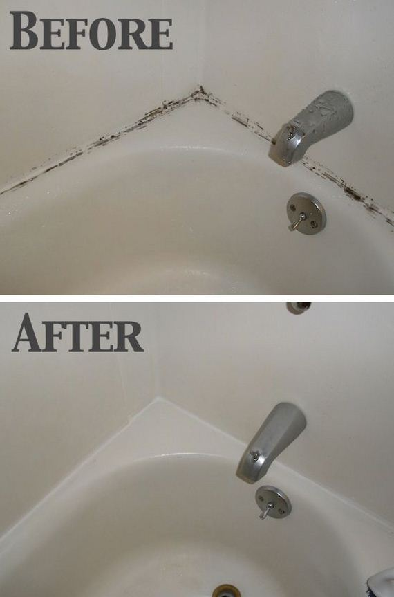 16-Everyday-Bathroom-Cleaning-Tips