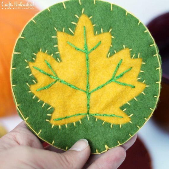 16-Fall-Leaf