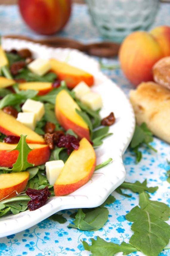 16-Peach-Recipes