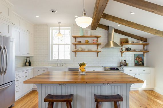 17-Beautiful-Kitchens
