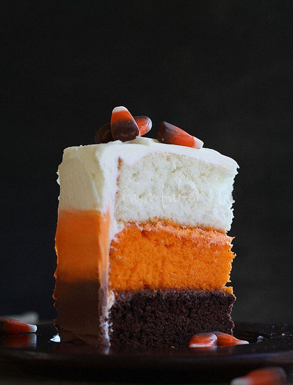 17-Candy-Corn-Sweet-Treats