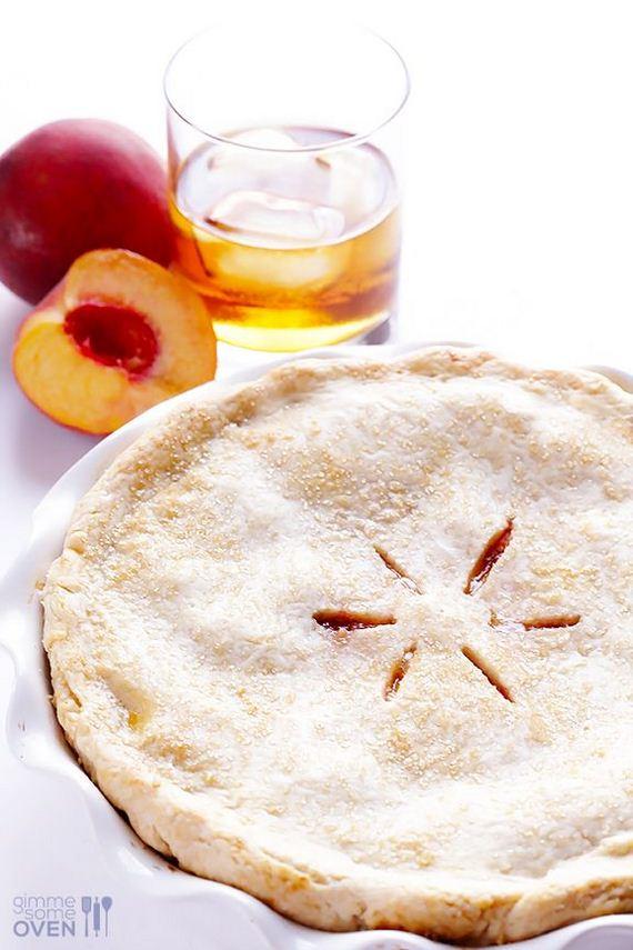 17-Peach-Recipes