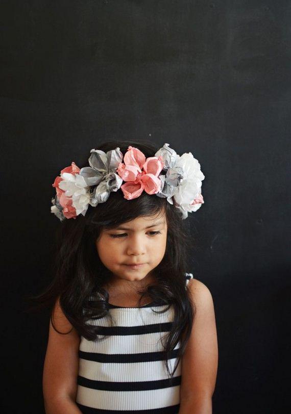17-Princess-Crowns