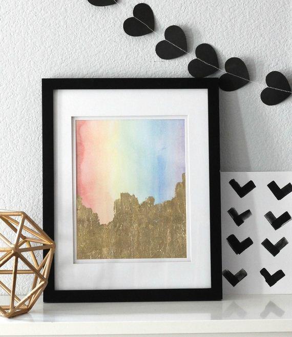 18-DIY-Watercolors