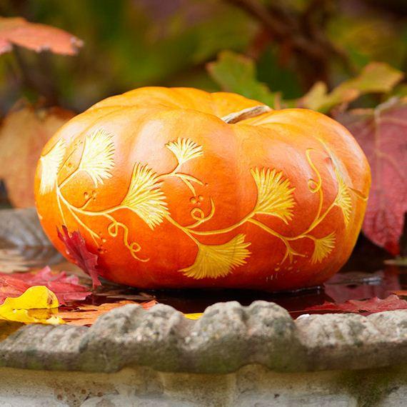 18-Halloween-Pumpkin