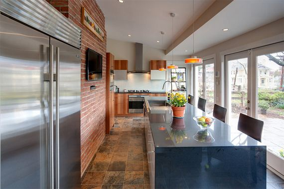 19-Beautiful-Kitchens