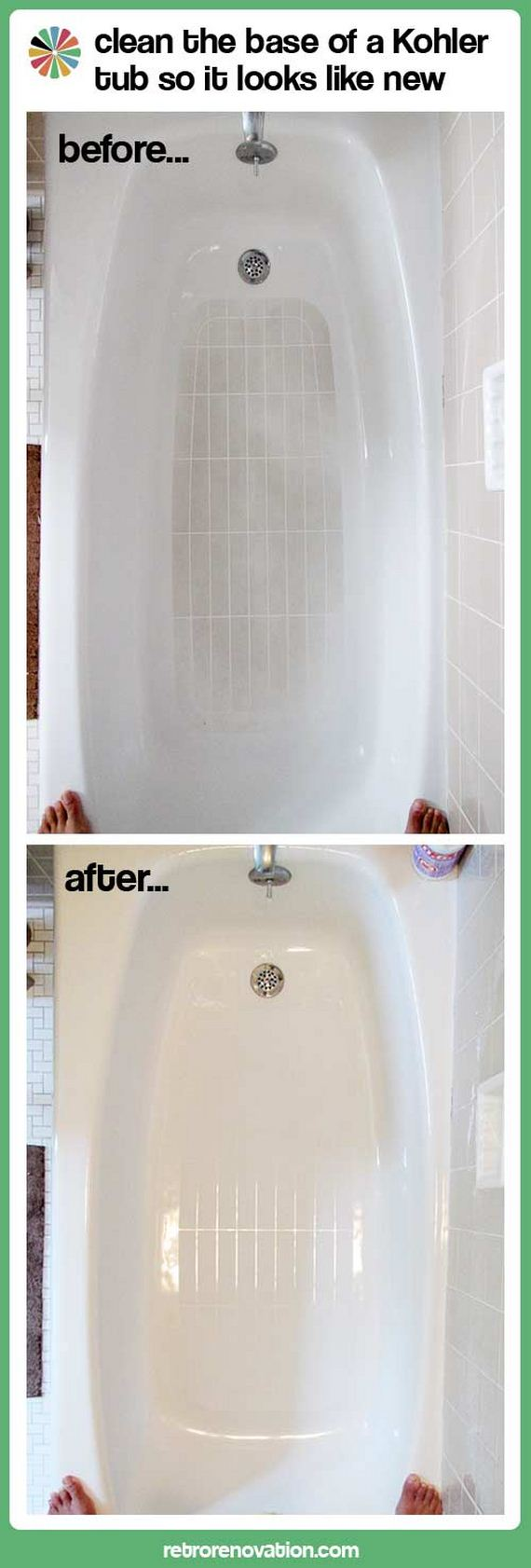19-Everyday-Bathroom-Cleaning-Tips
