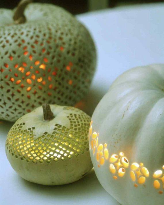 19-Halloween-Pumpkin
