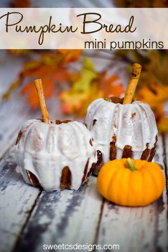 19-Pumpkin-Sweet-Treats