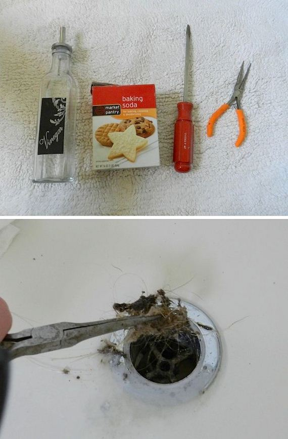 20-Everyday-Bathroom-Cleaning-Tips
