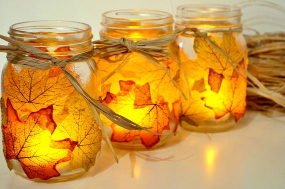 20-Fall-Leaf