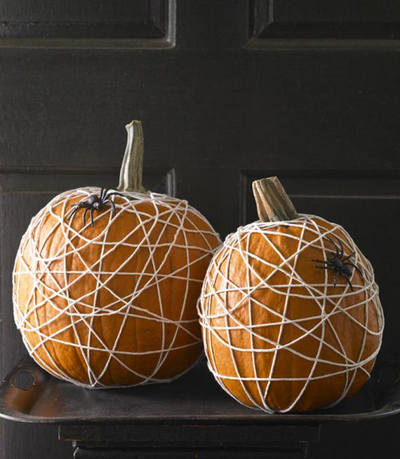 20-Halloween-Pumpkin