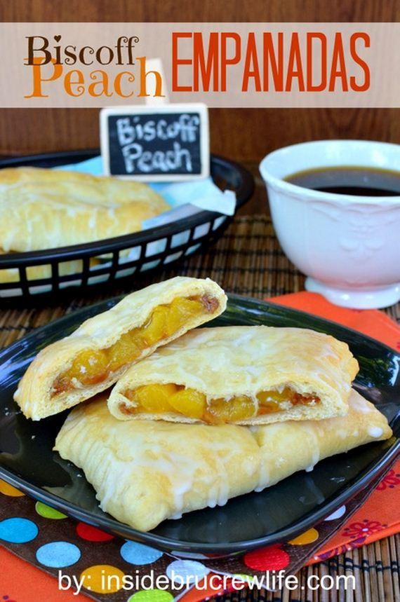 20-Peach-Recipes