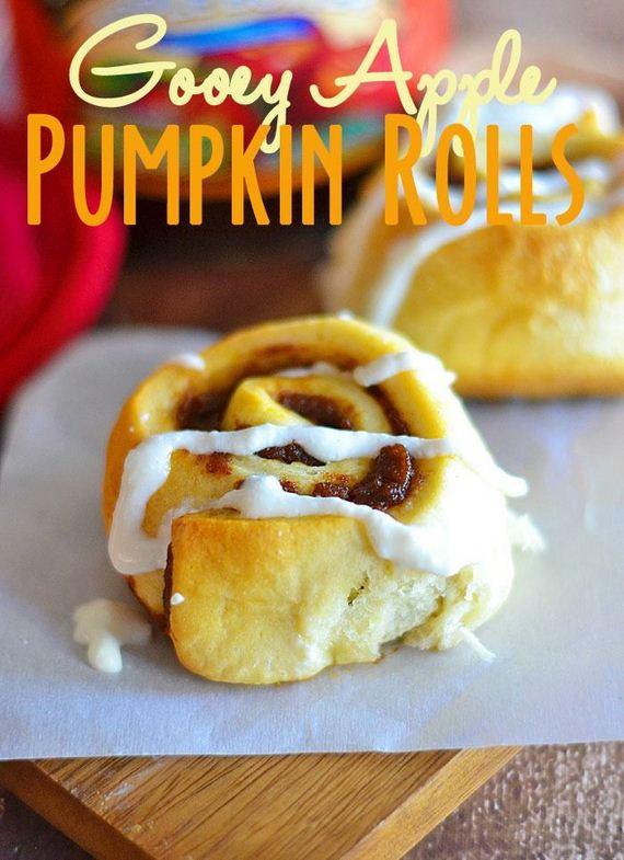 20-Pumpkin-Sweet-Treats