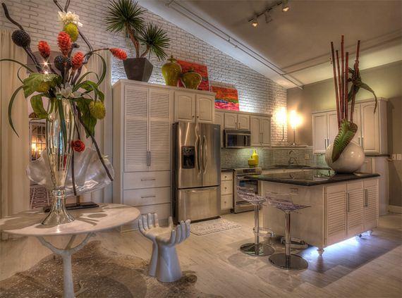 21-Beautiful-Kitchens