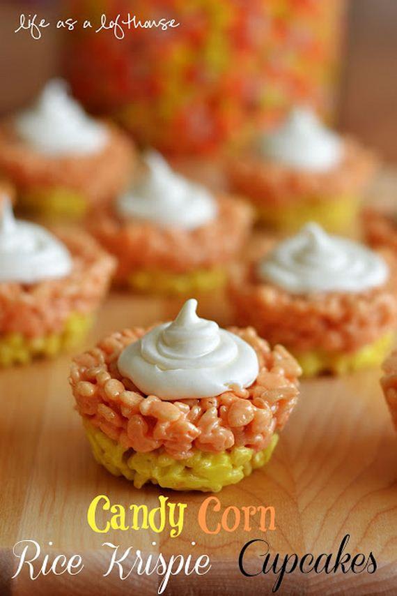 21-Candy-Corn-Sweet-Treats